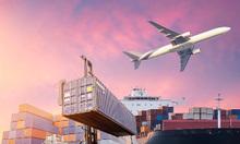 Dịch vụ mua hộ, vận chuyển hàng từ Philippines về VN và ngược lại