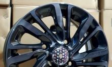 Mâm xe hơi 13inch dạng xoắn độ Nissan Bluebird, Chevrolet Spark