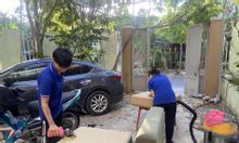 Dịch vụ giặt ghế sofa Đà Nẵng SOFAKLEAN