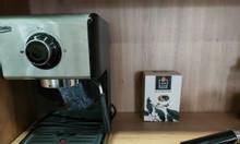 Máy pha cà phê Empresso Beko CEP5152B