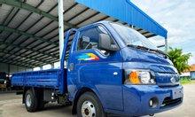 Xe tải 1T9 máy dầu giá rẻ tại Tây Ninh