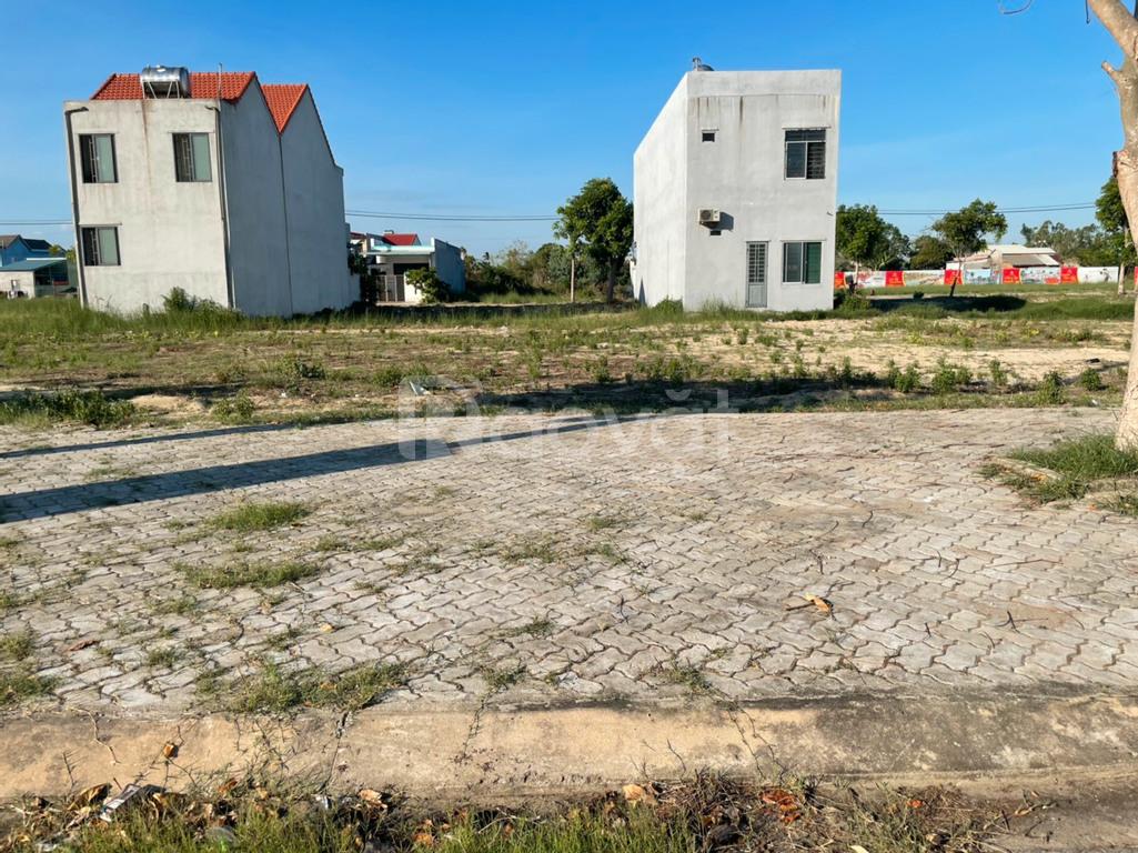 Cần bán nhanh 170m2 đất dự án MegaCity đối diện khu du lịch sinh thái