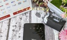 Điện thoại LG V50ThinQ