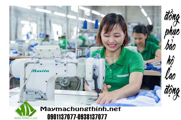 Cách chọn xưởng may áo gió giá rẻ và đẹp