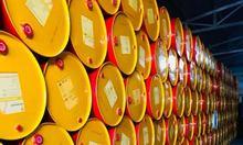 Cung cấp dầu nhớt mỡ Shell tại TPHCM