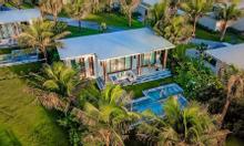 Bán Villa Maia Quy Nhơn Resort 5* 538m2, full nội thất