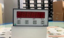 DAT500 đầu cân điện tử sản xuất  tại Italy 0915322692
