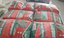 Công ty cổ phần Solity Việt Nam sản xuất keo dán gạch, vữa xây