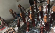 Chuyên cung cấp thiết bị điện trung và hạ thế giá tốt