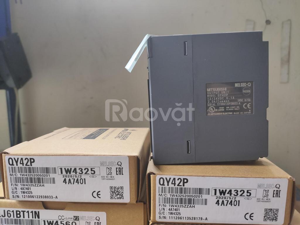 Output QY42P Mitsubishi chính hãng giá rẻ