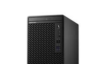 Máy tính đồng bộ Dell Optiplex 3080 Tower 70233227
