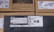 Module I/O AJ65SBTB1-32D Mitsubishi chính hãng giá rẻ