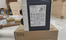 Bộ điều khiển Panasonic MADDT1205N chính hãng giá rẻ