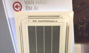 Dòng máy lạnh âm trần LG 2.0hp giá rẻ
