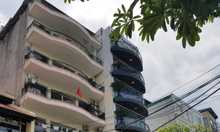 Tòa Nhà đẹp nhất phố Xuân Diệu, Tây Hồ, cho thuê 12000USD/tháng