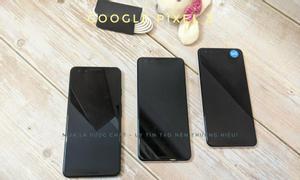 Điện thoại Google Pixel 3 - 4G/64G