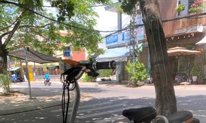 Cần bán xe đạp điện HK Bike đã qua sử dụng