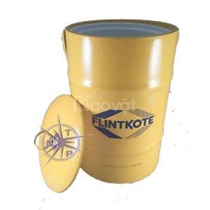 Chống thấm Flintkote drum 200L