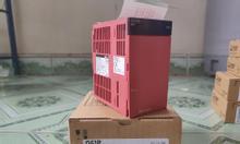 Bộ nguồn PLC Mitsubishi Q61P chính hãng giá rẻ