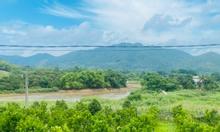 Bán 3.158m2 BĐS phân khúc nghỉ dưỡng view đẹp giá đầu tư tại Hòa Bình