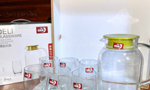 Nhà phân phối thuỷ tinh, xưởng in thuỷ tinh chất lượng tại Đà Nẵng