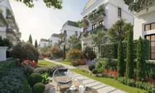 Bán biệt thự Le Jardin Garden Villas, Minh 0988082125