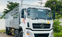 Bán xe tải Dongfeng 4 chân mới 2021 giá tốt