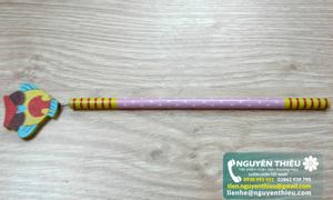 Cơ sở sản xuất bút chì giá rẻ
