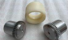 Khớp nối răng vỏ nhựa Bowex KTR Đại Hồng Phát