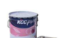 Sơn epoxy KCC sàn ET5660