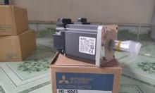 Servo Motor HG-KR43 MITSUBISHI chính hãng giá rẻ