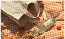 Thảm picnic kẻ caro dã ngoại chống thấm nước cao cấp