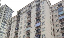 Bán căn hộ 56,5m tại G3C Yên Hòa, Cầu Giấy, Hà Nội
