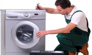 Sửa máy giặt Hitachi tại nhà