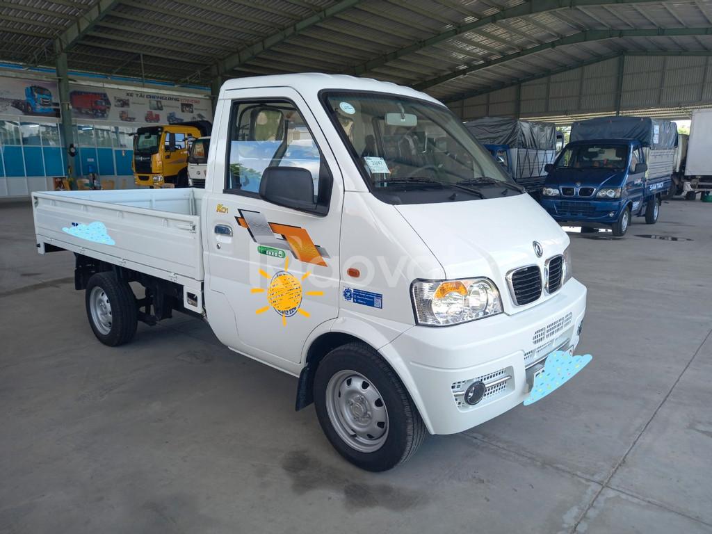 Xe tải Thái Lan 990kg giá rẻ
