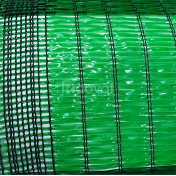 Lưới che lan, lưới che nắng vườn lan tại Hà Nội