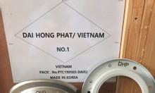 Khớp nối lò xo PT coupling 1080T10 Đại Hồng Phát