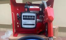 Máy bơm dầu ETM40-DC 12/24V,bộ bơm dầu mini 12V 24V