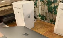 Sửa chữa Macbook 2021 uy tín TP HCM