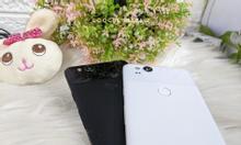 Điện thoại Google Pixel 2 màn hình AMOLED, 5 inch, Full HD
