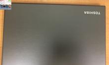 Laptop Toshiba R63 - Z30 Series