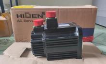 Động cơ Higen FMALN06-AB00 chính hãng giá rẻ