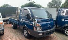 Bán xe tải Hyundai Porter 2 nhập khẩu đã qua sử dụng