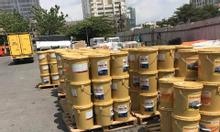 Mở đại lý dầu nhớt tại Khánh Hòa