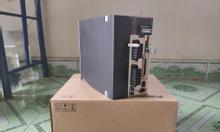 Bộ điều khiển servo Panasonic MDDHT3530CA1 chính hãng giá rẻ