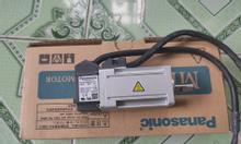 Động cơ bước Panasonic MSMD012G1U chính hãng giá rẻ