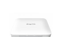Bán bộ phát wifi DrayTek chính hãng có bảo hành