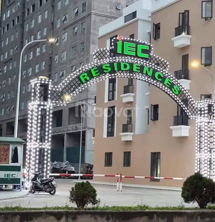 Chính chủ cần bán kiot IEC Thanh trì Hà Nội diện tích từ 35 đến 55m2