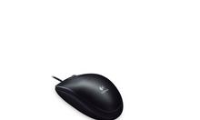 Bán chuột máy tính có dây Logitech chính hãng có bảo hành