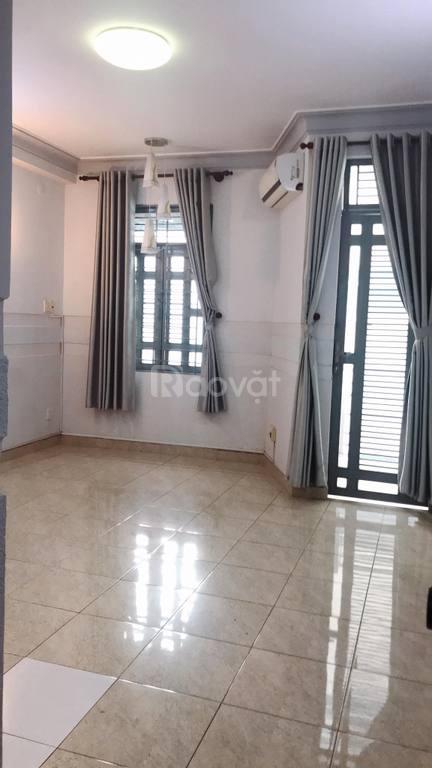 Bán nhà ngộp bank HXH Nguyễn Phúc Chu, 90m2